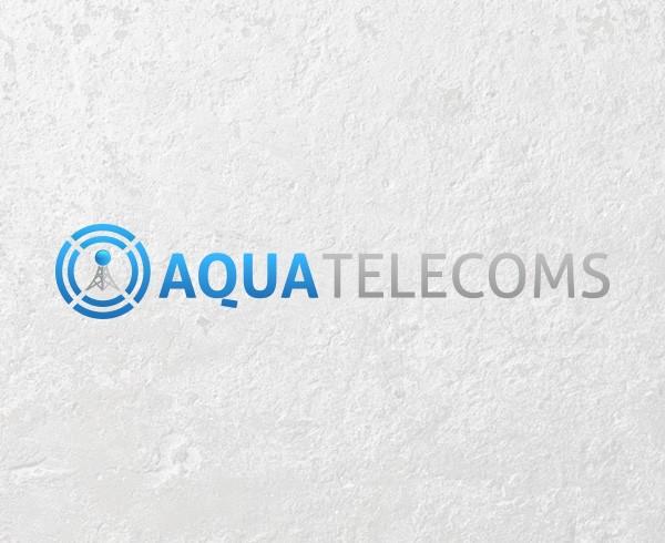 Aqua Telecoms