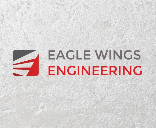 Eagle Wings Engineering