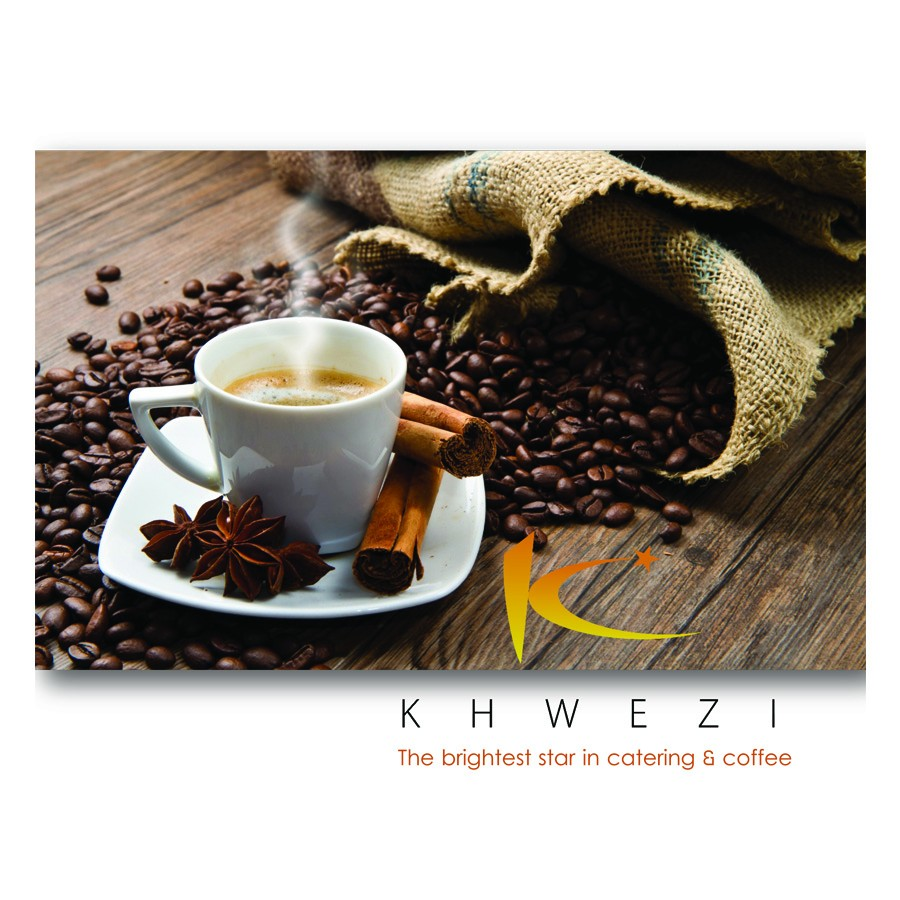 Khwezi Company Profile