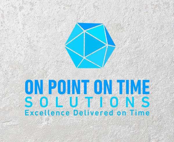 On Point On Time Solutions