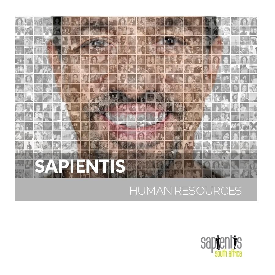 Sapientis Human Resources
