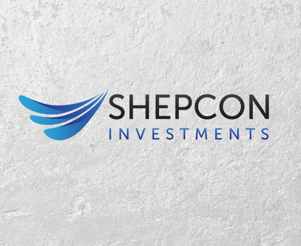 Shepcon Investments