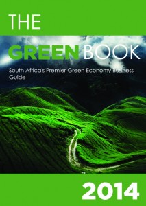 The Green Book Cover Small